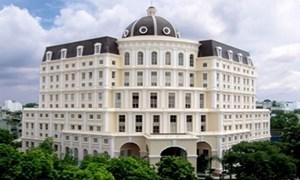 Bộ Tài chính quán triệt, triển khai thực hiện Chỉ thị số 44/CT-TTg của Thủ tướng Chính phủ