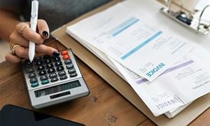 Phân tích khả năng thanh toán của doanh nghiệp dưới góc nhìn của nhà đầu tư