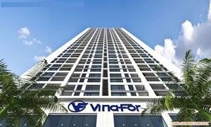 Một số đề xuất về công tác kiểm soát chi phí tại Tổng Công ty Lâm nghiệp Việt Nam
