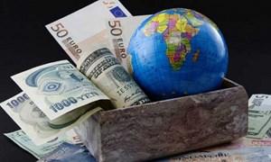 Kinh tế thế giới 2019: Hồi chuông trước cơn bão