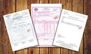 Một số lưu ý về thời điểm xuất hóa đơn mà kế toán nên biết