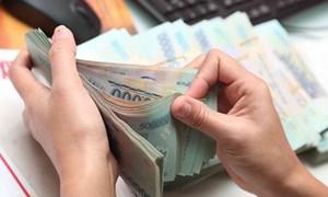 Ngân hàng Nhà nước bơm ròng 47.521 tỷ đồng tuần giáp Tết