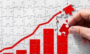 2019: Năm kinh doanh số của doanh nghiệp