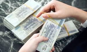 Điều chỉnh hơn 4.812,5 tỷ đồng kế hoạch đầu tư vốn nước ngoài năm 2019