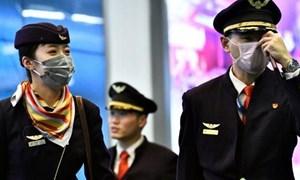 Dịch viêm phổi Vũ Hán ảnh hưởng gì đến kinh tế Trung Quốc và thế giới?