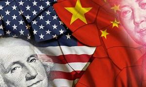 Trung Quốc tuyên bố giảm một nửa thuế đối với hàng trăm mặt hàng trị giá 75 tỷ USD từ Mỹ