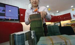 Triển vọng ngân hàng vẫn lạc quan bất chấp dịch bệnh