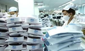 Vì sao xuất khẩu sang các nước CPTPP chưa đạt kỳ vọng?