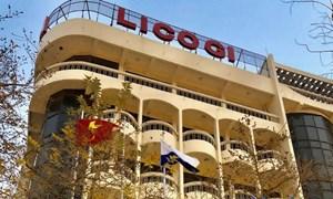 Licogi quay lại với ám ảnh thua lỗ