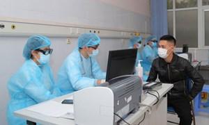 Doanh nghiệp Việt xoay xở ra sao trong dịch virus corona?