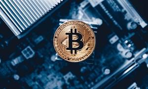 Triển vọng các đồng tiền kỹ thuật số trong năm 2019