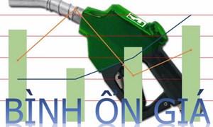 Hết quý IV/2018, quỹ bình ổn giá xăng dầu còn dư hơn 3.504 tỷ đồng