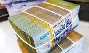 Nghiêm cấm thực hiện các khoản chi ngân sách nhà nước ngoài dự toán