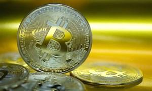 Bitcoin có thể tăng giá tới mức không tưởng 1 triệu USD?