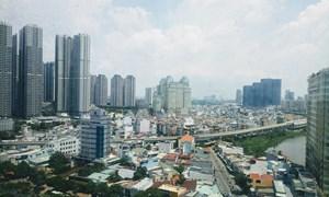 Doanh nghiệp bất động sản cần tận dụng phát hành trái phiếu để hút vốn
