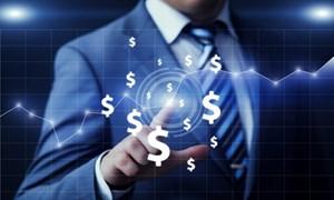 Thị trường chứng khoán Việt Nam có thêm nhiều doanh nghiệp vốn hóa tỷ đô