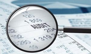 Bộ Tài chính ban hành kế hoạch kiểm tra, kiểm toán nội bộ năm 2019