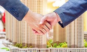 Bất động sản Việt Nam: Điểm đến hấp dẫn của dòng vốn ngoại