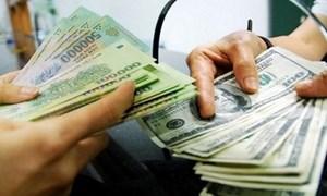 Nhiều chính sách tiền tệ - ngân hàng bắt đầu có hiệu lực từ tháng 3/2019
