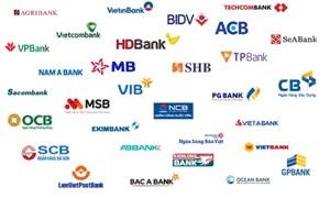 Mùa dịch Covid-19, gửi tiết kiệm online ở ngân hàng nào để hưởng lãi cao?