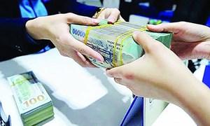 Tăng trưởng tín dụng sẽ thế nào trong nửa đầu năm 2020?