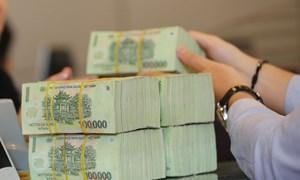 Quyết liệt giảm nợ thuế