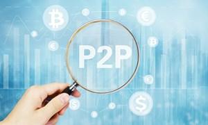 3 tiêu chí giúp nhà đầu tư đánh giá chất lượng sàn P2P Lending