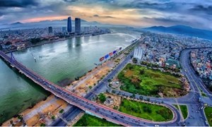Bất động sản Đà Nẵng có bứt phá sau thời dịch COVID-19?