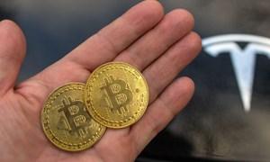 CEO Kraken: Bitcoin có thể lên giá tới 1 triệu USD trong 10 năm tới