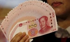 Nhiều lý do khiến Trung Quốc ráo riết muốn phát triển đồng nhân dân tệ số