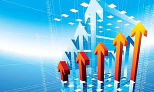 Năm 2020, phấn đấu quy mô thị trường cổ phiếu đạt 100% GDP