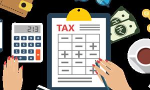 Những khoản giảm trừ cần quan tâm khi xác định thu nhập tính thuế thu nhập cá nhân