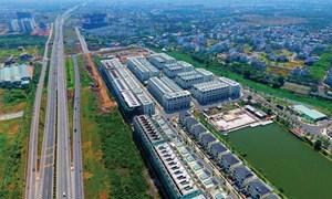 Chiếc phễu lọc và thị trường bất động sản năm 2020