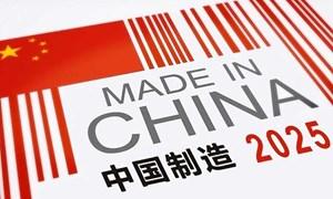 Trung Quốc khó lòng từ bỏ