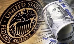 Chính phủ các nước đang làm gì để phục hồi nền kinh tế trong cuộc khủng hoảng COVID-19?