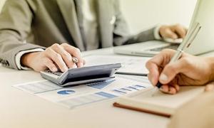 Giám sát hoạt động đầu tư vốn nhà nước vào doanh nghiệp năm 2020