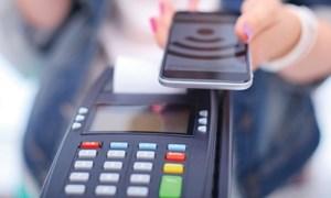 Hạn mức giao dịch Mobile Money không quá 10 triệu đồng/tháng