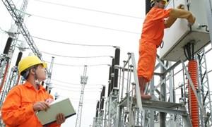 Chưa tăng giá điện trong 6 tháng đầu năm 2020