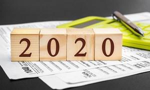 Quyết toán thuế năm 2020 cần lưu ý những điểm gì? (*)