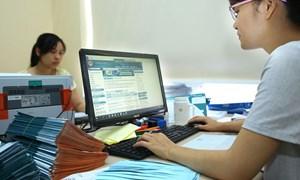 Sẽ đấu thầu qua mạng các gói thầu được tài trợ bởi World Bank và ADB