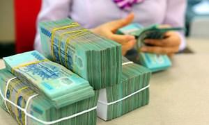 Tổng tài sản của hệ thống tổ chức tín dụng vượt 11 triệu tỷ đồng