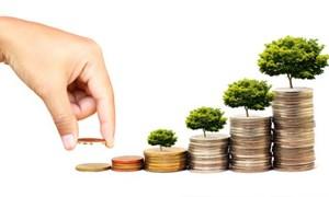 Khuyến nghị đối với 06 kênh đầu tư tại Việt Nam (*)