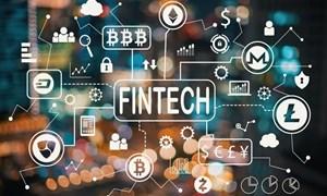 Xu hướng Fintech và phương thức đầu tư trong thời đại 4.0