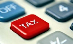 Quản lý thuế đối với hoạt động kinh tế ban đêm: Những khó khăn và giải pháp khắc phục