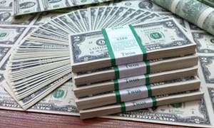 Doanh nghiệp vay nợ nước ngoài: Phải chọn lọc