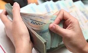 Gỡ vướng về khấu trừ thuế thu nhập cá nhân từ tiền lương, tiền công