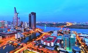 Thoát khỏi bẫy thu nhập trung bình, Việt Nam phải bứt phá