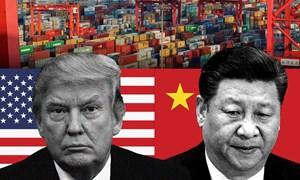 Kinh tế Mỹ sẽ mất tới 1 nghìn tỷ USD nếu chiến tranh thương mại vẫn còn tiếp diễn