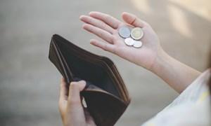 Doanh nghiệp toàn cầu mất trắng 12.000 tỷ USD và nhiều người sẽ phá sản vì Covid-19