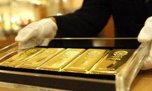 Thời điểm này có nên đầu tư vào vàng?